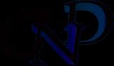 Logo von CND Kleve Computer Notdienst Kleve