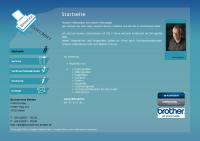 Bueroservice Eerden der beste Reparaturservice auf Erden Reparaturfachmann für Triumph-Adler, Canon uvm - www_bueroservice-eerden_de