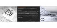 CAD Dienstleistung Projektabwicklung TGA 3D CAD dynamic_ Startseite - cad-dynamic_de