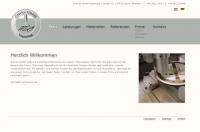 Gravico GmbH - Gravurarbeiten aus Kleve am Niederrhein - gravico_de